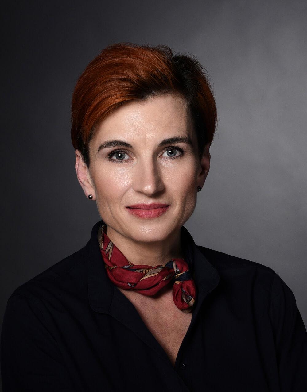Monika Palasová